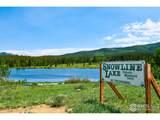 603 Mountain View Dr - Photo 32