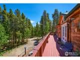 603 Mountain View Dr - Photo 6