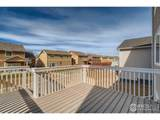 1788 Branching Canopy Dr - Photo 26