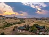 980 Shadow Ridge Rd - Photo 3