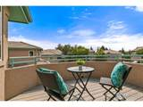 4309 Clay Commons Ct - Photo 17