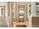 4309 Clay Commons Ct - Photo 25
