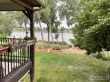 1766 Park Dr - Photo 7