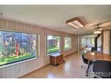 3421 34th Ave - Photo 25