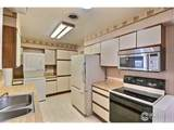 3421 34th Ave - Photo 29