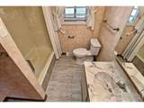 3421 34th Ave - Photo 34