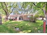 3421 34th Ave - Photo 35