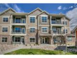 4760 Hahns Peak Dr - Photo 1