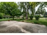 1816 Cannes Ct - Photo 22