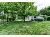 1816 Cannes Ct - Photo 23