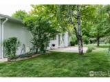 1816 Cannes Ct - Photo 24