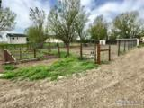 3121 County Road R - Photo 24