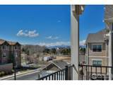 4780 Hahns Peak Dr - Photo 4