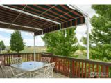 1574 Goldeneye Dr - Photo 13