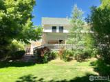 2056 Gray Dr - Photo 25