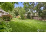 2056 Gray Dr - Photo 28