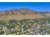 605 Alpine Ave - Photo 34