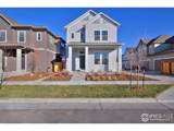10389 57th Ave - Photo 1