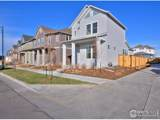 10389 57th Ave - Photo 2