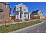 10389 57th Ave - Photo 3