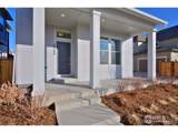 10389 57th Ave - Photo 4