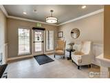 6556 Crystal Downs Dr - Photo 4