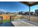 4444 Huntsman Dr - Photo 24