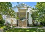 950 52nd Ave Ct - Photo 6
