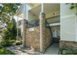 950 52nd Ave Ct - Photo 7