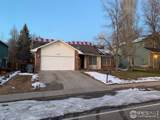 842 5th Ave - Photo 38