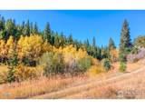 1770 County Road 100 - Photo 18