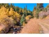 1770 County Road 100 - Photo 19