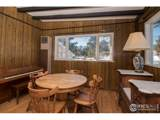 1120 Country Club Dr - Photo 4