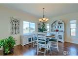 3301 Tranquility Ct - Photo 13