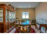 3301 Tranquility Ct - Photo 14