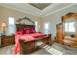 3301 Tranquility Ct - Photo 16