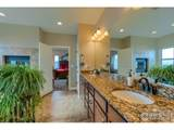 3301 Tranquility Ct - Photo 18