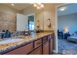 3301 Tranquility Ct - Photo 19
