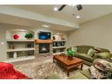 3301 Tranquility Ct - Photo 28