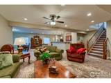 3301 Tranquility Ct - Photo 29