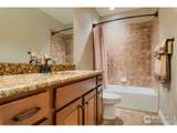 3301 Tranquility Ct - Photo 32