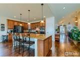 3301 Tranquility Ct - Photo 4