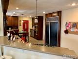 1932 21st Ave Ct - Photo 10