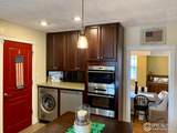1932 21st Ave Ct - Photo 11