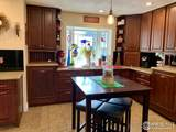 1932 21st Ave Ct - Photo 12