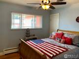 1932 21st Ave Ct - Photo 20