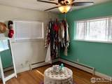 1932 21st Ave Ct - Photo 23