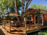1932 21st Ave Ct - Photo 3