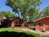 1932 21st Ave Ct - Photo 5