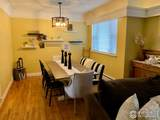 1932 21st Ave Ct - Photo 9